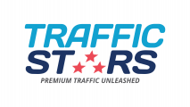 TrafficStars (reg)