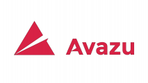 Avazu new
