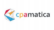 cpamatica2018