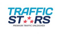trafficstarsREG18