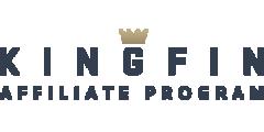 king aff