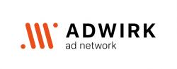 Adwirk